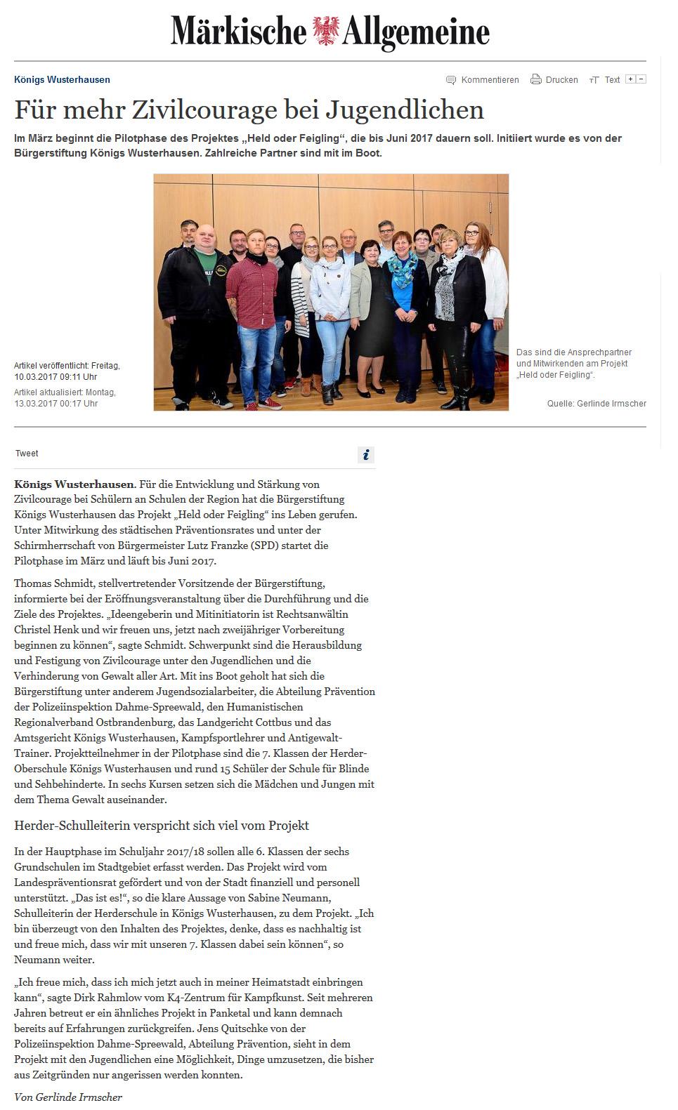 Niedlich Beispiele Mit Freiwilliger Erfahrung Fortsetzen Galerie ...